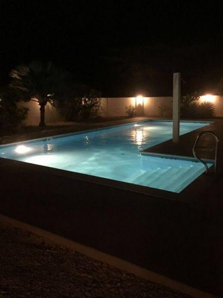 10avond-pool