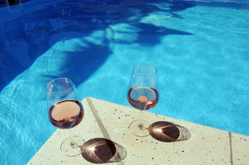 glazen-hoek-pool