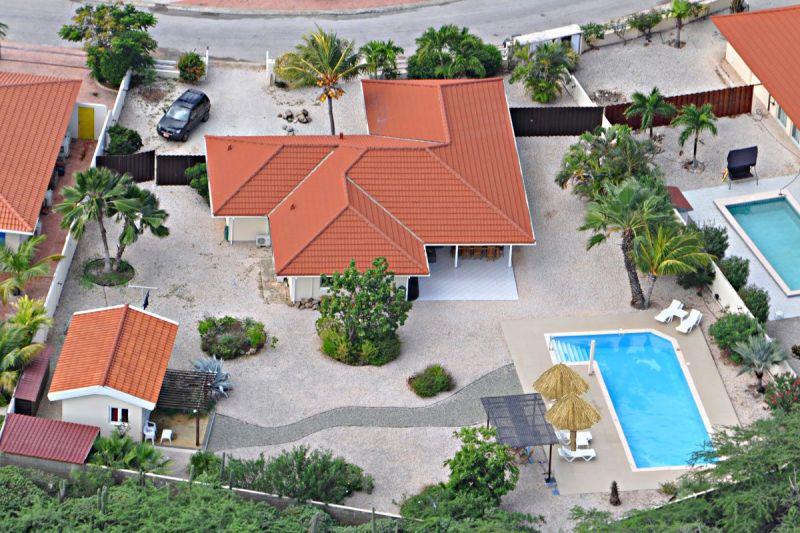 luchtfoto-SL219-achterzijde-1-CU