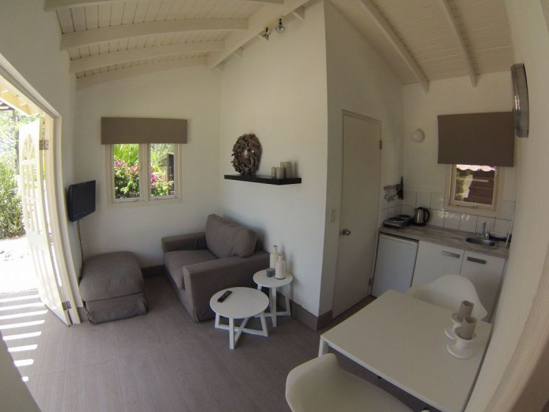 23appartement-inside