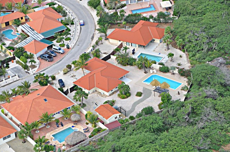 luchtfoto-SL219-villawijk-MS